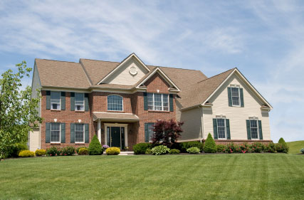 westmont single personals Homes for rent in westmont, il on oodle classifieds join millions of people using oodle to find unique apartment listings, houses for rent, condo listings, rooms for rent, and roommates.